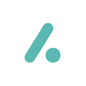 Agility Osteopathy - osteopath in South Melbourne Round logo